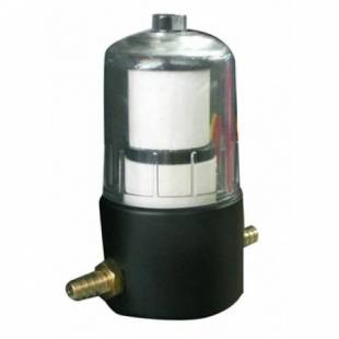 Filtrs OP40-B 2X5pcs OPUS 526935