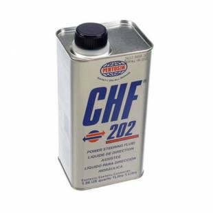 Hüdraulikaõli PENTOSIN PENTOSIN CHF 202 1L