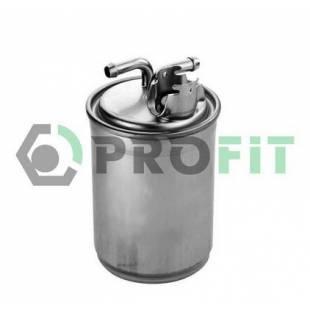 Kütusefilter PROFIT 1530-1043