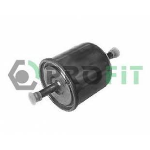 Kütusefilter PROFIT 1530-0414