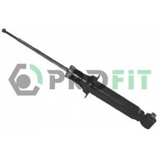 Amortisaator (gaas) PROFIT 2002-0064