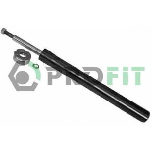 Amortisaator (gaas) PROFIT 2002-1069