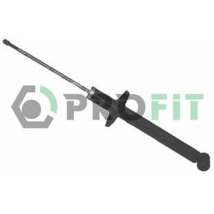 Amortisaator (gaas) PROFIT 2002-0490