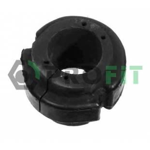 Stabilisaatori kinnitus PROFIT 2305-0028