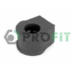 Stabilisaatori kinnitus PROFIT 2305-0030