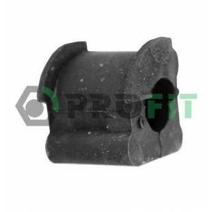 Stabilisaatori kinnitus PROFIT 2305-0090