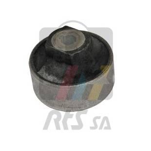 Rem.komplekt,juhtvarras RTS 017-00209