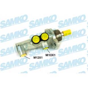 Piduri peasilinder SAMKO P08540
