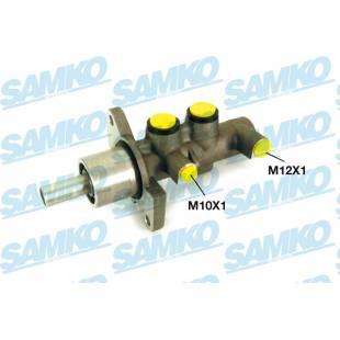 Piduri peasilinder SAMKO P08542