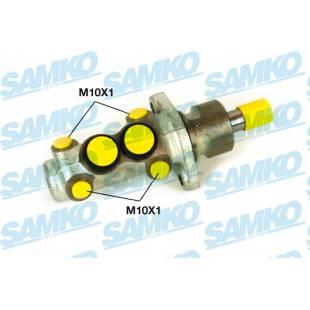 Piduri peasilinder SAMKO P02708
