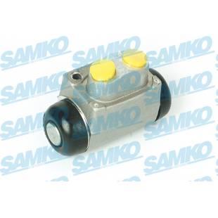 Pidurisilindrer SAMKO C041195