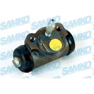 Pidurisilindrer SAMKO C25861