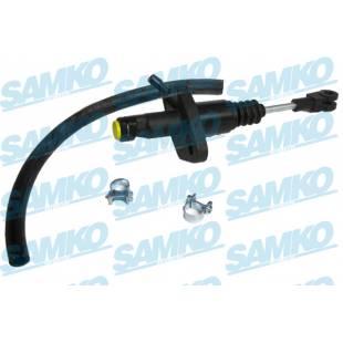 Siduri peasilinder SAMKO F30004