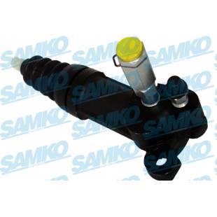 Siduri töösilinder SAMKO M30128