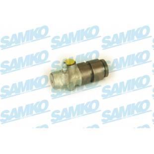Siduri töösilinder SAMKO M02000