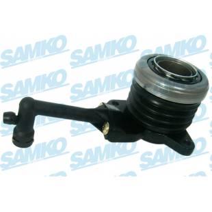 Vabastus mehhanismi komplekt, siduri juhtimine SAMKO M30456