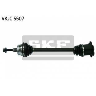 Kardaan SKF VKJC 5507