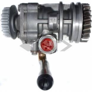 Roolivõimendi pump SPIDAN 54273