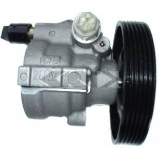 Roolivõimendi pump SPIDAN 54264