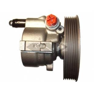 Roolivõimendi pump SPIDAN 54172