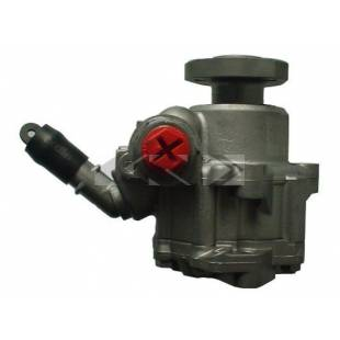 Roolivõimendi pump SPIDAN 53583