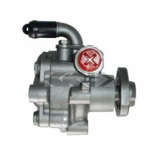 Roolivõimendi pump SPIDAN 53950