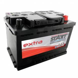 Käivitusaku START 580043072 SMF