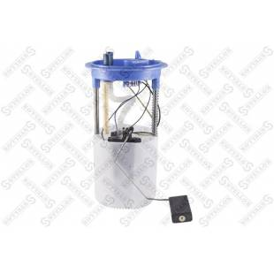 Kütusepump STELLOX 10-01201-SX