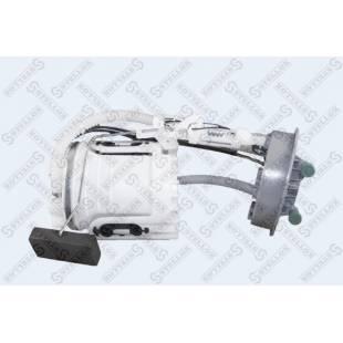 Kütusepump STELLOX 10-02004-SX