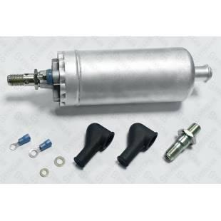 Kütusepump STELLOX 10-01011-SX