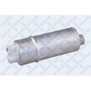 Kütusepump STELLOX 10-01012-SX