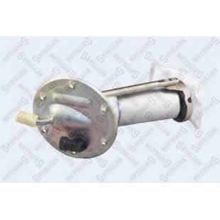 Kütusepump STELLOX 10-02001-SX