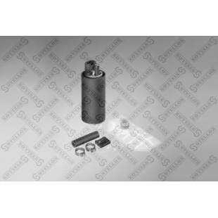 Kütusepump STELLOX 10-01005-SX