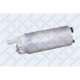 Kütusepump STELLOX 10-01045-SX