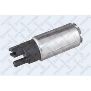 Kütusepump STELLOX 10-01023-SX