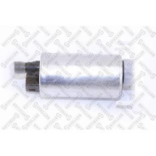 Kütusepump STELLOX 10-01001-SX