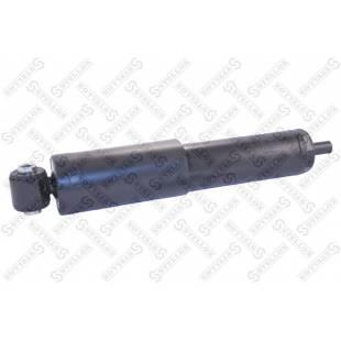 Amortisaator (gaas) STELLOX 1214-0011-SX