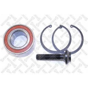 Rattalaager STELLOX 43-28042-SX