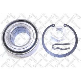 Rattalaager STELLOX 43-28030-SX