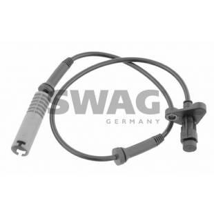 ABS andur SWAG 20923807