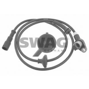 ABS andur SWAG 30924642