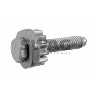 Generaatori pingutuspolt SWAG 32922050