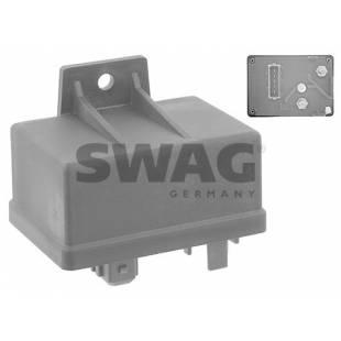 Hõõgumisaja relee SWAG 62918342