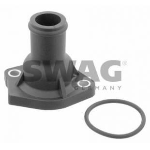 Äärik SWAG 99912410