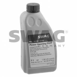 Hüdraulikaõli SWAG 10921648