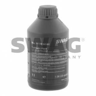 Hüdraulikaõli SWAG 99906161