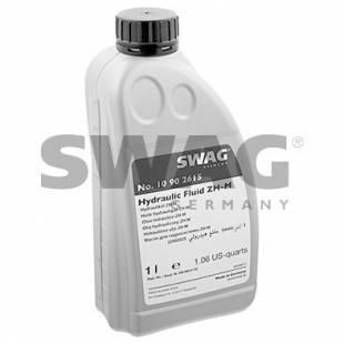 Hüdraulikaõli SWAG 10902615