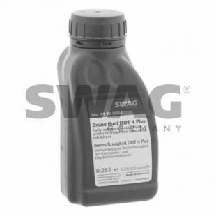 Pidurivedelik SWAG 99900004