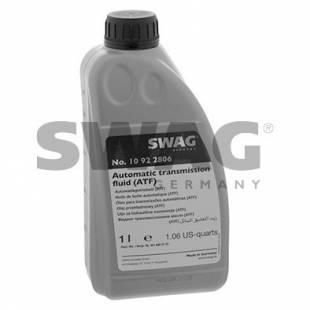 Transmissiooniõli SWAG 10922806