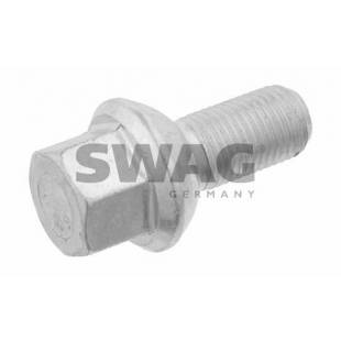 Rattapolt SWAG 10909805